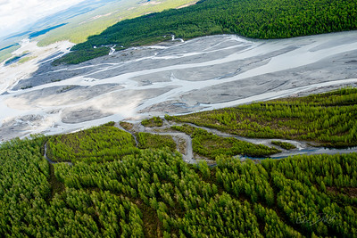 Alaska-2012