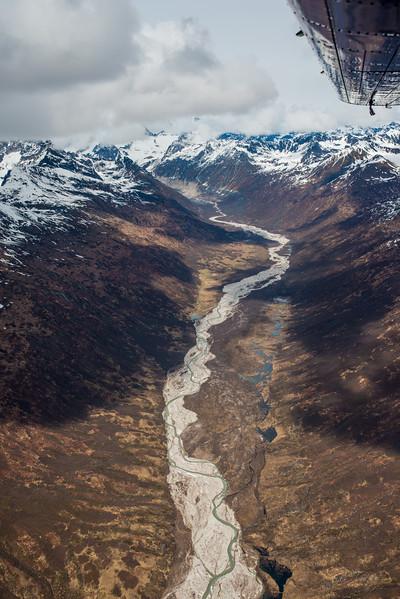 Alaska-2668