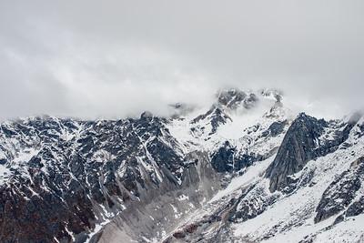 Alaska-2809