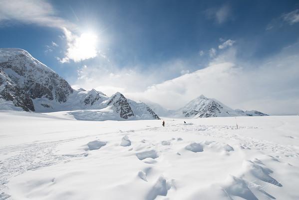 Alaska-4075