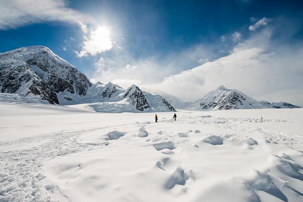 Alaska-4076