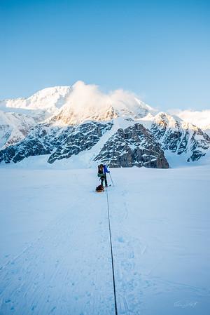 Alaska-4074