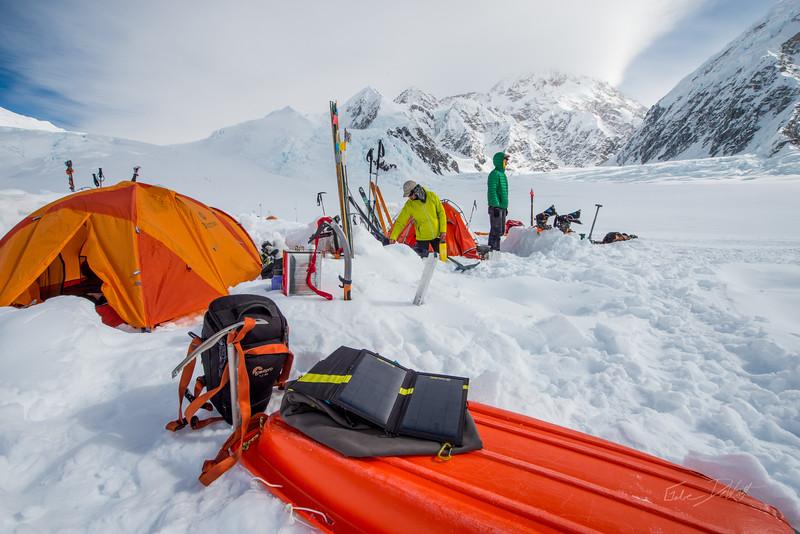 Alaska-4090