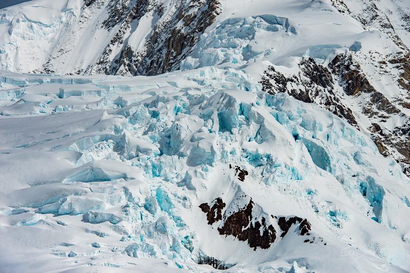 Alaska-4103
