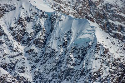 Alaska-4104
