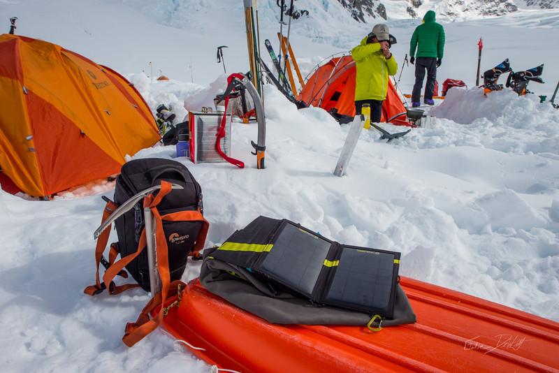 Alaska-4091