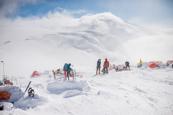 Alaska-4257
