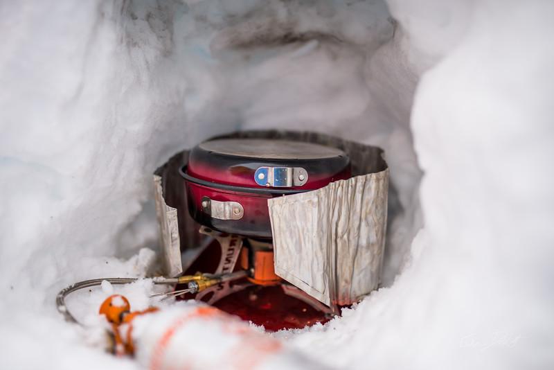 Alaska-4169