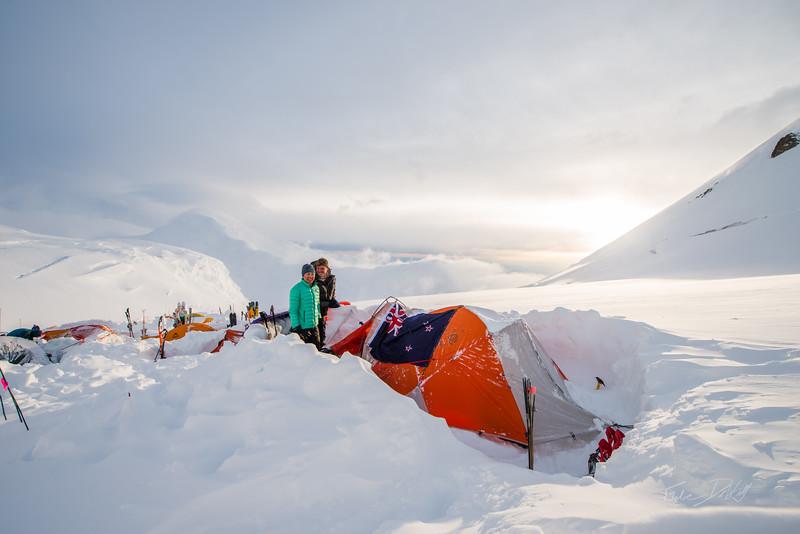 Alaska-5677