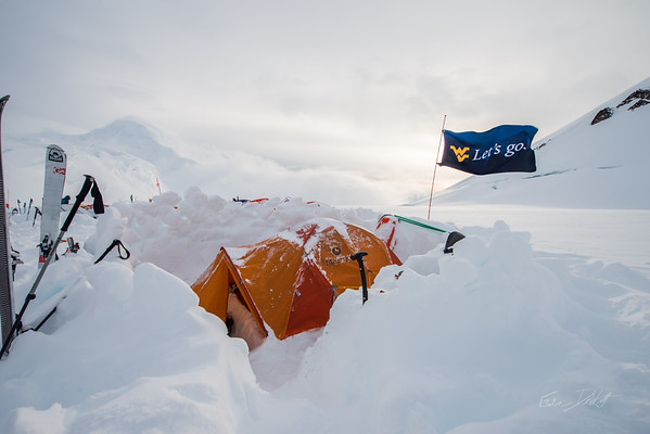 Alaska-5628