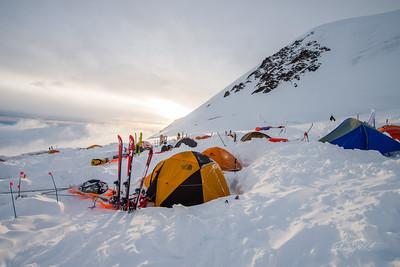 Alaska-5686