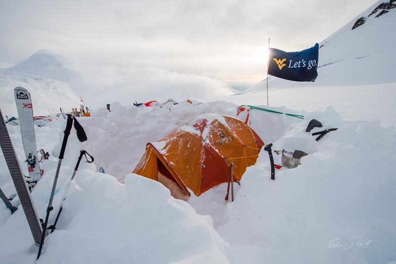 Alaska-5607