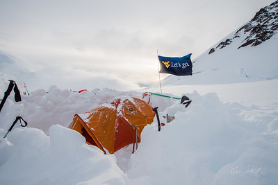 Alaska-5591