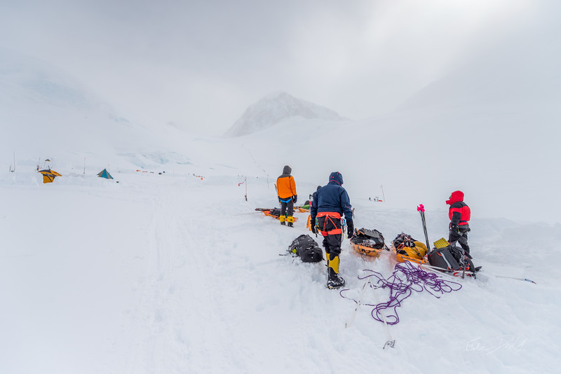Alaska-5558