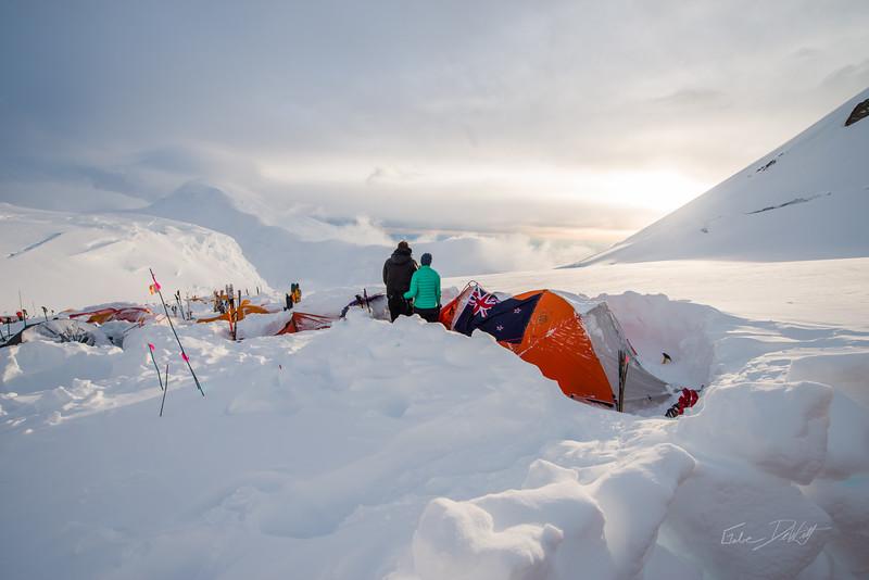 Alaska-5683
