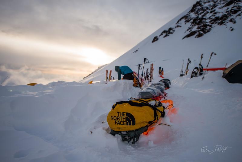Alaska-5690