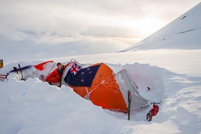 Alaska-5665