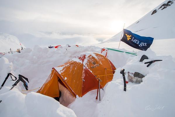Alaska-5637