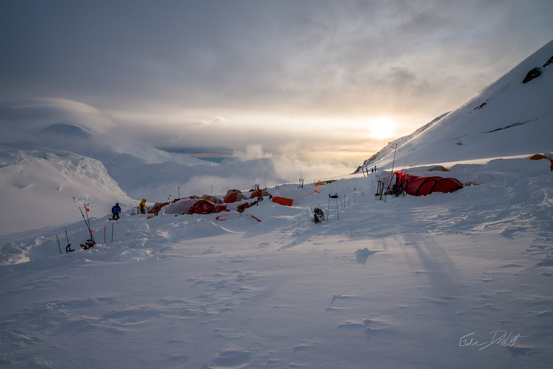 Alaska-5699
