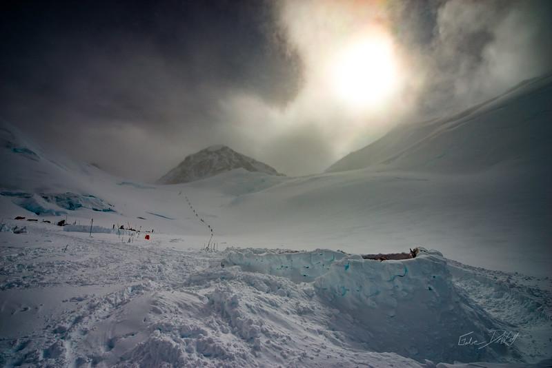 Alaska-5561