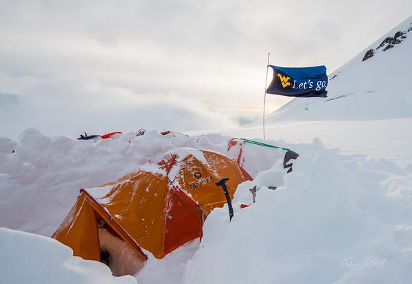 Alaska-5594