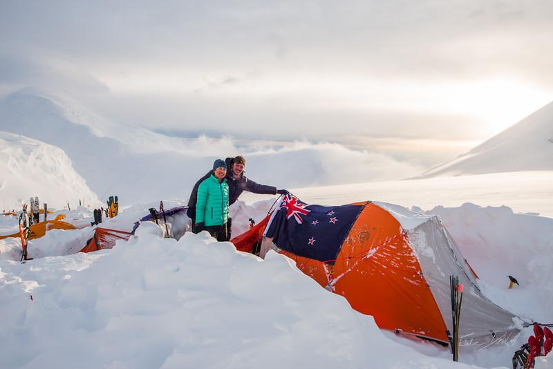 Alaska-5671