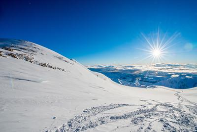 Alaska-5999