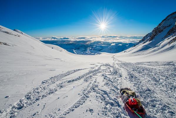 Alaska-6005
