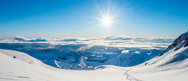 Alaska-6002