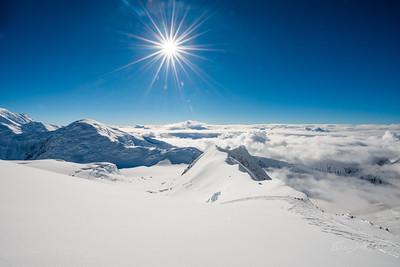 Alaska-5970