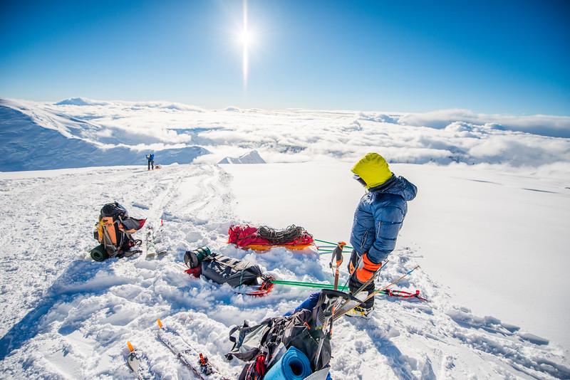Alaska-5998