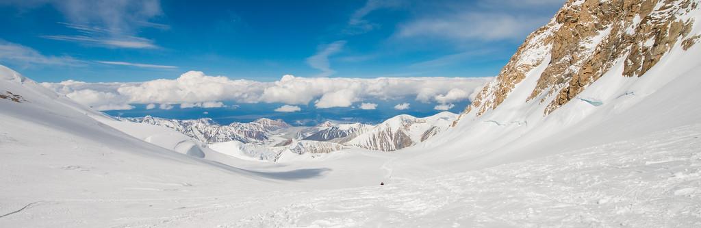Alaska-6200