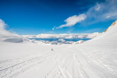 Alaska-6202