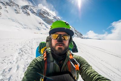 Alaska-6195