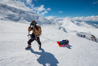 Alaska-6205