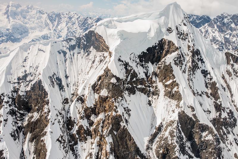 Alaska-6408