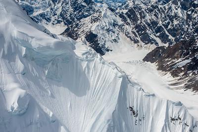 Alaska-6401