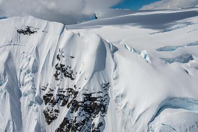 Alaska-6387