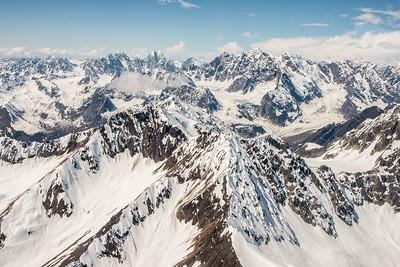 Alaska-6428