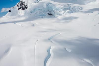 Alaska-6384