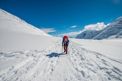 Alaska-6235