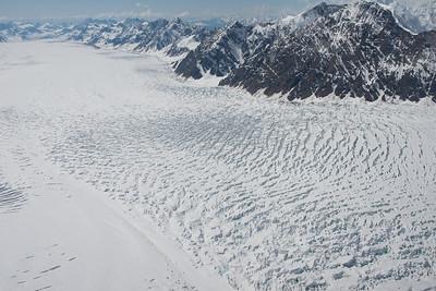 Alaska-6361