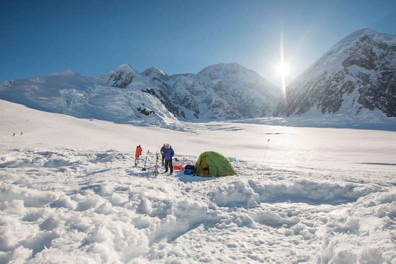 Alaska-6292