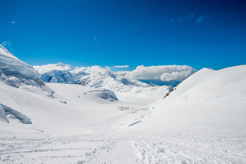 Alaska-6217