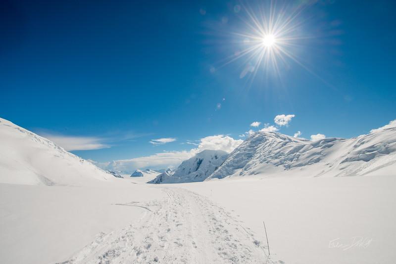 Alaska-6229