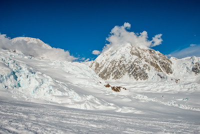 Alaska-6253