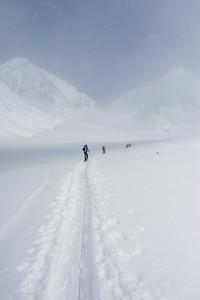 Alaska-4242