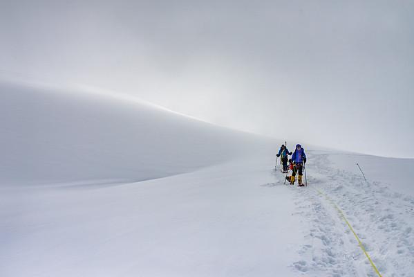 Alaska-4201