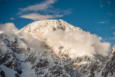 Alaska-6282