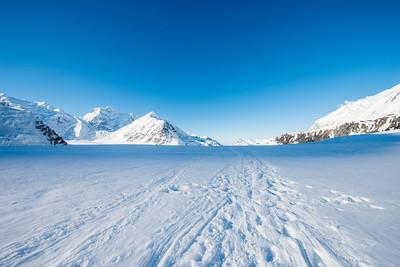 Alaska-6302
